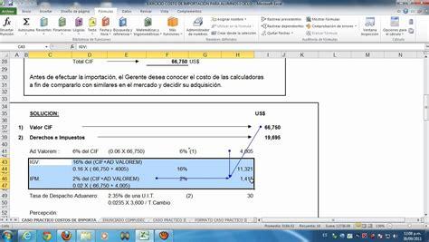como calculo mi liquidacin en uruguay como calculo mi liquidacion 2016 mexico
