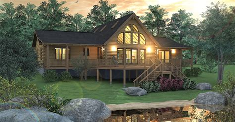 2 bedroom log cabin log cabin floor plans 2 bedroom 2 bedroom log cabin homes