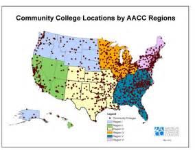 du học mỹ chọn xuất ph 225 t điểm từ cao đẳng cộng đồng