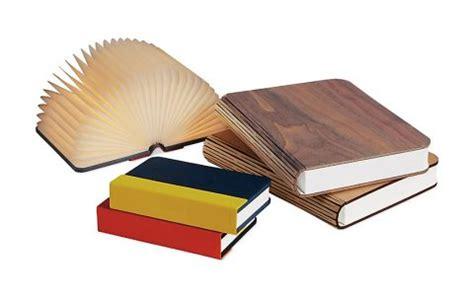 lumio book l mini swissmiss mini lumio book l