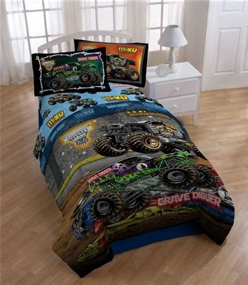1000 ideas about monster truck bedroom on pinterest 17 best images about monster truck stuff on pinterest