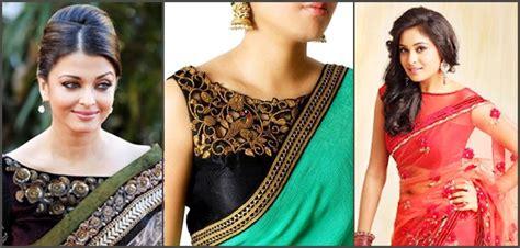 boat neck photos boat neck wedding blouse designs fashion beauty mehndi