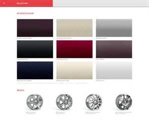 gmc colors 2016 gmc colors autos post