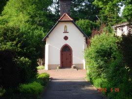 Gaststätten Kirkel by Wandern Spazieren