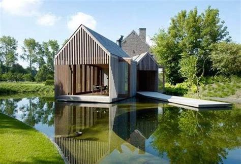 green homes designs tiny house designs 10 tiny lake houses bob vila