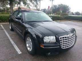 2006 Chrysler 300 Limited Review 2006 Chrysler 300 Pictures Cargurus