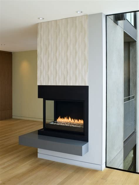 10 images about double sided fireplace on pinterest