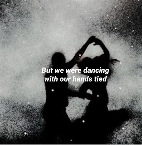 taylor swift dancing with our hands tied review best 25 taylor swift dancing ideas on pinterest taylor