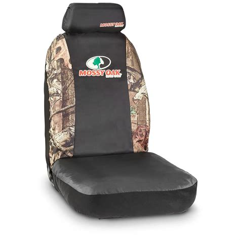 camo seat covers camo seat cover kit 656546 seat covers at sportsman s guide