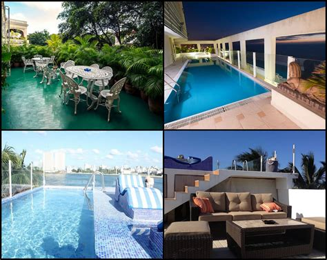 airbnb in cuba the 5 most luxurious and beautiful apartments available in