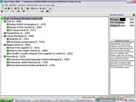 cerpen membuat kartu pelajar contoh dialog cerpen mathieu comp sci