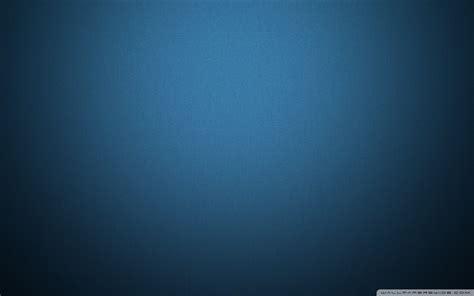 blue backgrounds blue backgrounds 183