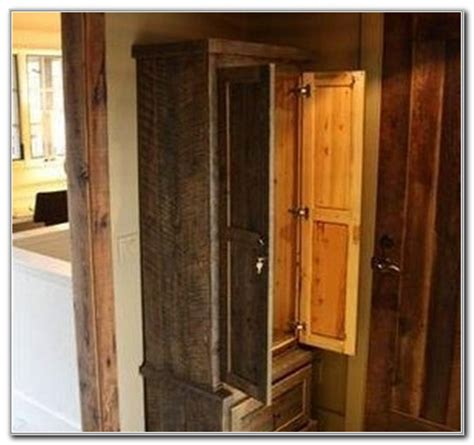 diy gun cabinet plans diy gun cabinet plans cabinet home decorating