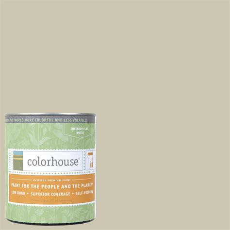 chalkboard paint colors home depot colorhouse 1 qt metal 05 interior chalkboard paint