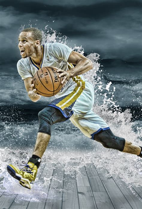 wallpaper for iphone 6 stephen curry stephen curry splash wallpaper for iphone x 8 7 6