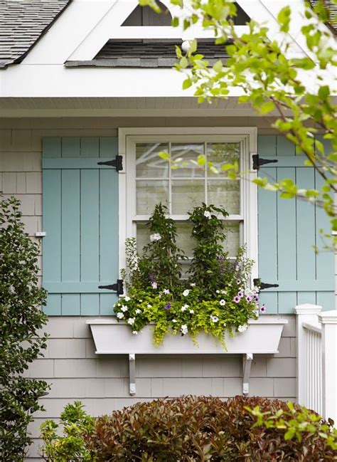25 best ideas about blue shutters on shutter