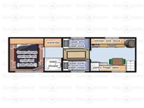skoolie floor plan floorplangif 857 215 249 skoolie rv 1000 images about skoolie rv sle floor plans school