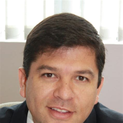 Gk Umich Md Mba by Jorge Zamudio Md Mba Independent Researcher
