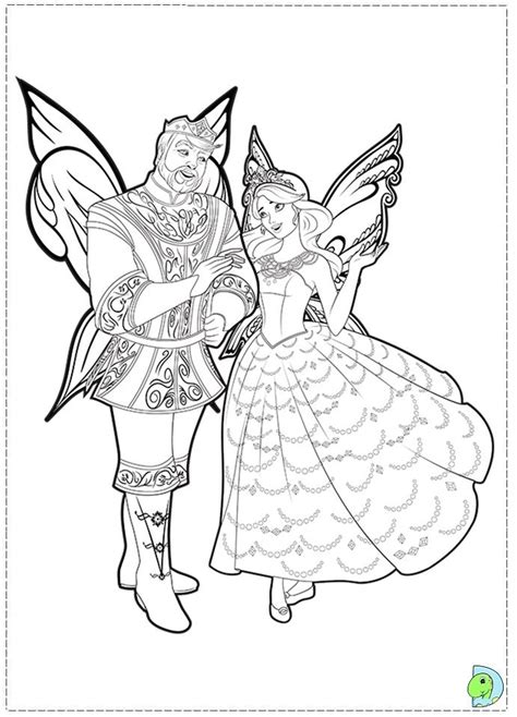 barbie fairytopia mermaidia coloring pages coloring home