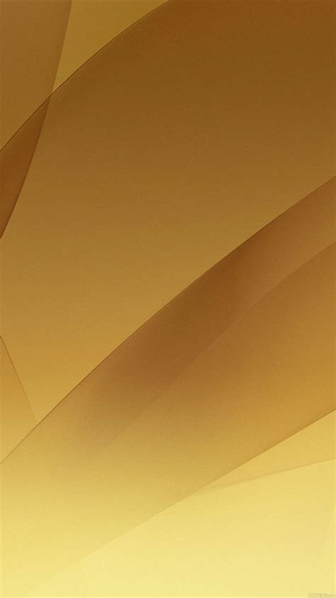 wallpaper gold hd for iphone 6 pattern