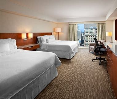 most comfortable hotel beds most comfortable hotel beds travel leisure