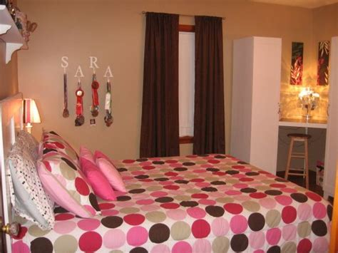 11 year old girl bedroom 11 year old bedroom ideas 11 year old girls bedroom ideas