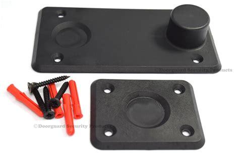 Door Floor Plate by Floor Plate Kit For Dorgard Unit