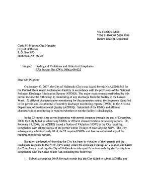 request letter for bank guarantee facility request for bank guarantee letter sle forms and