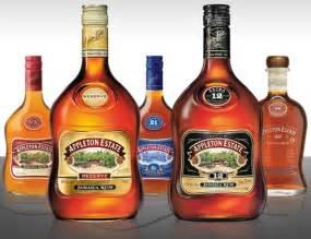 Drinking on the job is not a perk for joy spence master blender for