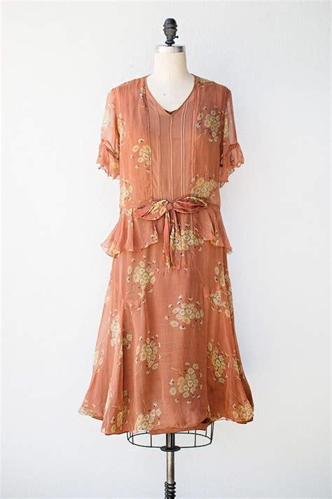20s vintage dresses great ideas for fashion dresses 2017