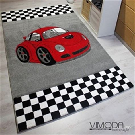 cars teppich top 30 autoteppich kinderzimmer kinder teppich net