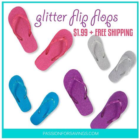 flip flop sale flip flops flip flops sale