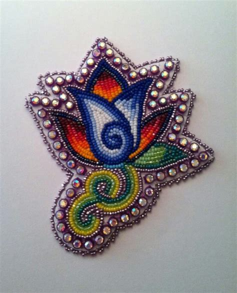 bead work 334 best images about beading patterns on loom