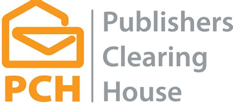 publish house senate investigates publishers clearing house amid