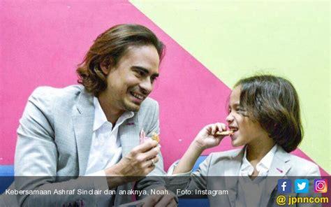 film layar lebar malaysia ashraf sinclair kembali ke layar lebar entertainment