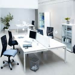 Commercial Office Furniture Desk 25 Best Ideas About Commercial Office Furniture On Office Furniture Inspiration