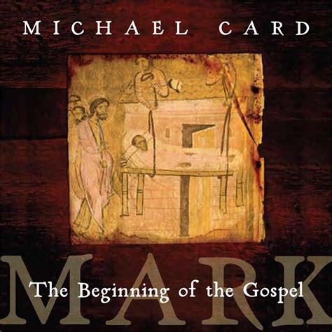 michael cards the gospel of bundle