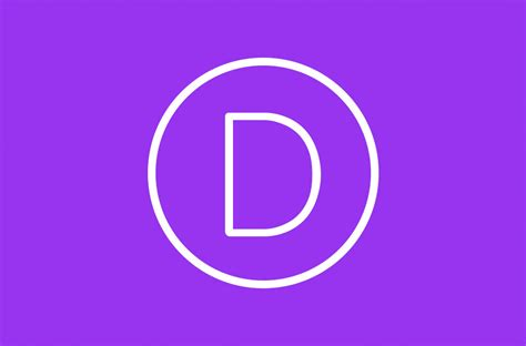 divi themes divi theme review and tutorials