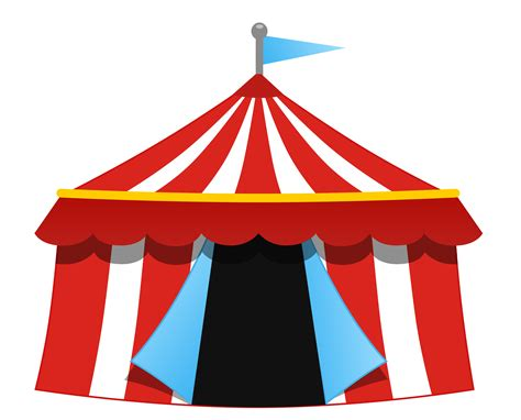 tenda da circo circo 171 lembrancinhas personalizadas