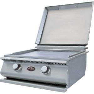 Backyard Grill Faridabad 17 Best Ideas About Stainless Steel Grill On