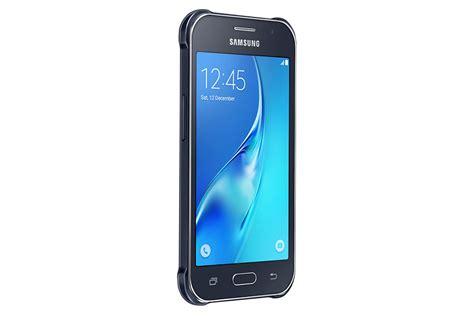 Samsung Galaxy J1 Ace 4g Lte samsung galaxy j1 ace neo 4 3 inch display cpu 4g lte noypigeeks philippines