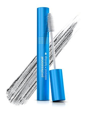 Cover Professional All In One Waterproof Mascara Expert Review by Cover Professional Waterproof Mascara Reviews Photo