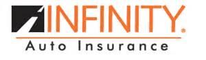 Infinity Insurance Company Infinity Perks
