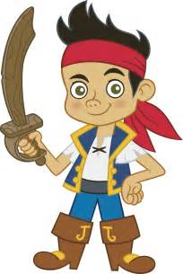 rmk1793gm jake amp the neverland pirates giant wall stickers jake amp the neverland pirates bucky pirate ship wall decal