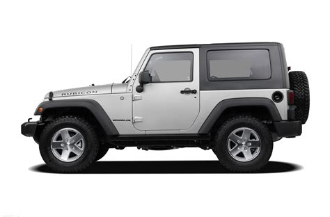 Of A Jeep 2010 Jeep Wrangler Price Photos Reviews Features