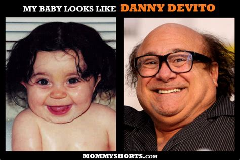 celebrity look meaning in hindi 30 new baby celebrity lookalikes mommy shorts