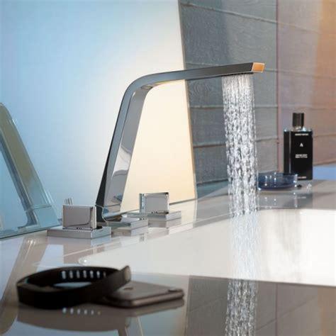 badkamer kranen dornbracht sanidrome dornbracht kranen collectie cl 1 product in