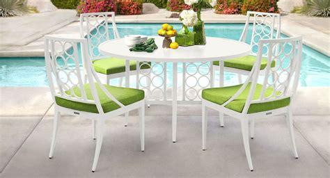 best outdoor furniture manufacturers the best outdoor patio furniture brands