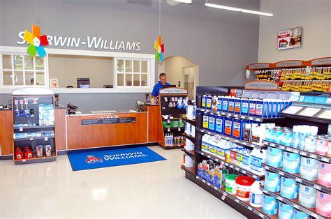 sherwin williams paint store hawk nc chamber page 476 ribcut sherwin williams 05 06 16