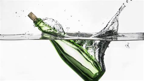 agua embotellada o del grifo agua del grifo o embotellada 191 cu 225 l es mejor